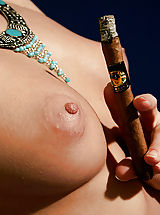 Nipples Nippels, Hot Erotic Photos from MPL Studios