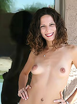 [Spintax1], Naturist Women Are the Same Females Just They Walk Naked and When I Shoot Them They Spread Legs to Dish Cunts Out