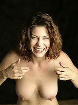 Hard Nipples, WoW nude keemly outtakes