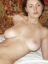 [Spintax1], Hairy Pussy Cuties