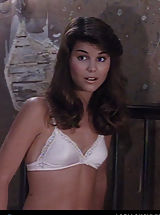 Celebrity Nippels, Lori Loughlin