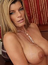 naked wives, Kristal Summers