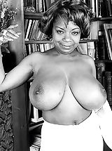 If You Like Small Breasts Don't Click There - These Are the Biggest Female Tits of 40's Era - 1960 - Monster Breasts