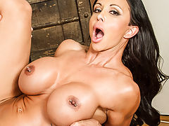 Hot Nipples, Jewels Jade,My Friends Hot Mom,Jewels Jade, Chad White, Friends Mom, Couch, Living room, American, Athletic Body, Ball licking, Big Ass, Big Dick, Big Plastic Boobs, Black Hair, Blow Job, Brown Eyes, Brunette, Bubble Ass, Caucasian, Facial, Plastic Breast