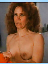 Celebrity Nippels, Karen Black