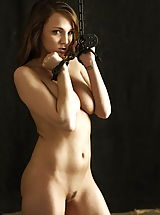 Fantasy Pics: WoW nude fanielle torture chamber