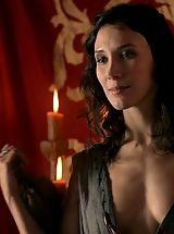Celebrity Pics: Game of Thrones Girls Sex Slaves of Kings in the middle ages