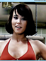 Areolas, Velma Dinkley is a Scooby DO!