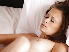 naked wives, 23131 - Nubile Films - Before You Leave
