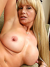 Huge Nipples, Olivia Parrish,My Associate's Hot Mom,Danny Wylde, Olivia Parrish, Friend\'s Mom, Couch, Living room, Ass smacking, Huge Ass, Great, Blonde, Blow Job, Facial, Fake Boobs, Hairy Muschi, MILFs,