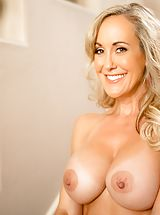black naked, Brandi Love, Kate England