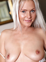 naked 18, Kathy Anderson
