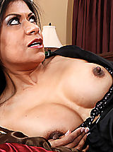 Erect Nipples, Gabby Quinteros,Latin Adultery,Charles Dera, Gabby Quinteros, Boss, Co-worker, Married Woman, Bathroom, Bed, Bedroom, Ass smacking, Big Breasts, Blow Job, Brunette, Facial, Fake Tits, Hairy Vagina, high heel pumps, Latina, Lingerie, Stockings,