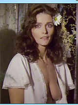 Celebrity Nippels, Margot Kidder