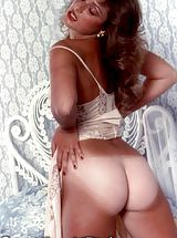 [Spintax1], Vintage Porn at its best from Vintage Cuties