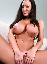 Lisa Ann,Neighbor Affair,Lisa Ann, Xander Corvus, Friend, Neighbor, Couch, Living room, Anal, Big Ass, Big Dick, Massive Boobs, Blow Job, Brunette, Cum on Ass, Curvy, Fake Boobs, High Heels, Mature, Piercings,