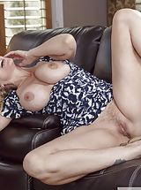 100% FREE CHAT, Free Video, ALL FREE