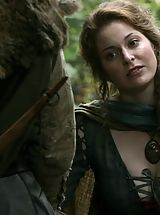 Retro Pics, Game of Thrones Girls Upskirt Pussy Insights