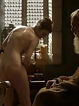 Celebrity Nippels, Game of Thrones Girls Prostitution in the middle ages