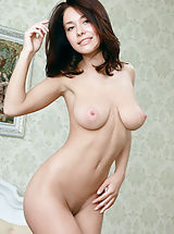 Mila M from Russian Federation