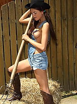 Naked ALS Scan, anastasia 02 cowgirl wet tshirt big pussy pics